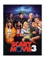 Affiche Scary Movie 3